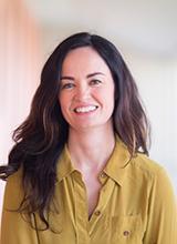 Profile photo of Dr Anna Cristina Pertierra