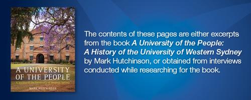 UWS-25-Years-Banner-Book