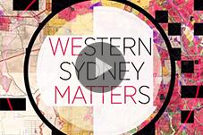 Western Sydney Matters