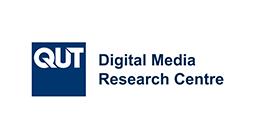 QUT Digital Media Research Centre
