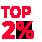 Top 3%