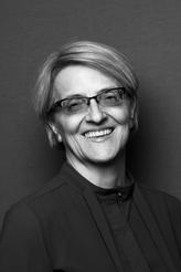 Dr Linda Taylor