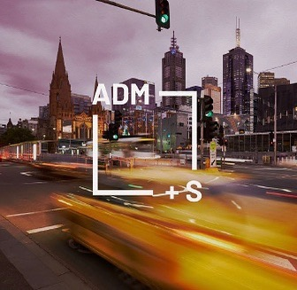Automated Decision Making and Society (ADM+S)