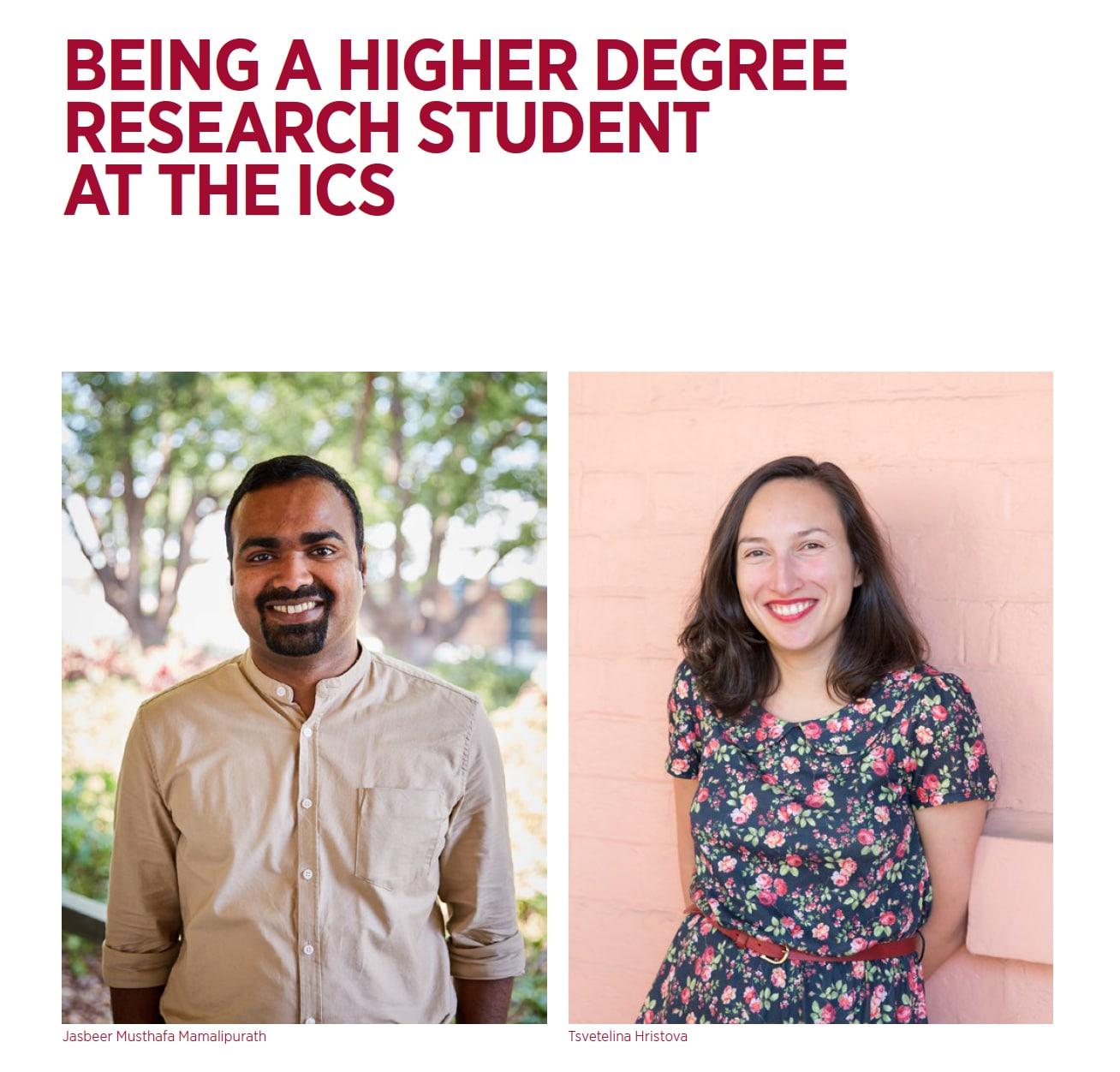 ICS_Alumni