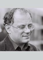 Photo of Associate Professor Sandro Mezzadra