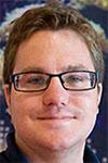 Dr Thomas Jeffries
