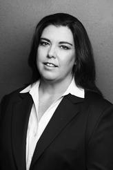 Professor Michelle Trudgett