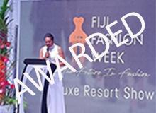 Fashioning_Fiji
