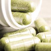 Herbal-pills