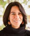 Alejandra Villanueva