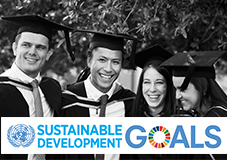 SDGs_RHC