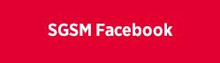 SGSM Facebook