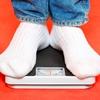 Fighting obesity_Smith