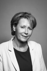 Deborah Hatcher