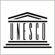 Thumbnail image of UNESCO logo