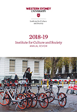 2018-19 Annual Review