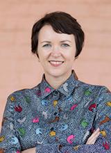 Profile photo of Dr Tanya Notley